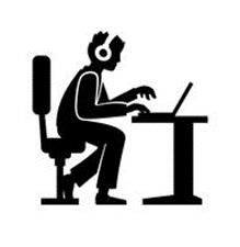 Yazılımcı Mekanı